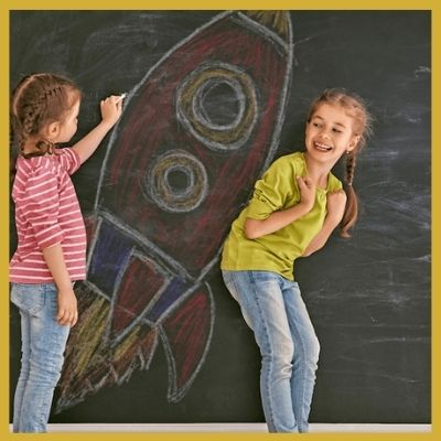 Sparen für Kinder: Warum sich das Sparbuch nicht mehr lohnt
